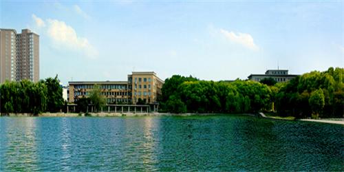 2018年武汉设计工程学院艺术类专业录取办法