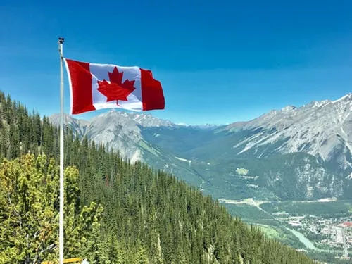 留学加拿大前16个必知提问,搞清楚再决定