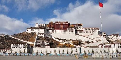 2019年西藏艺术类志愿批次设置