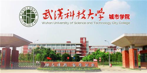 2018年武汉科技大学城市学院艺术类录取规则