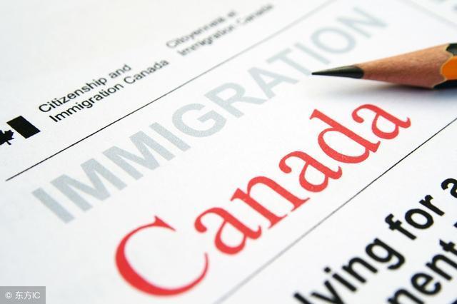 想去加拿大读大学?甭管本科还是研究生,用一篇搞定