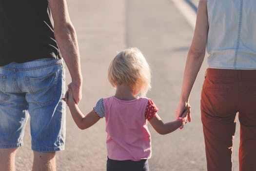 实话实说:关于留学这事儿,孩子和家长要提前想明白四点
