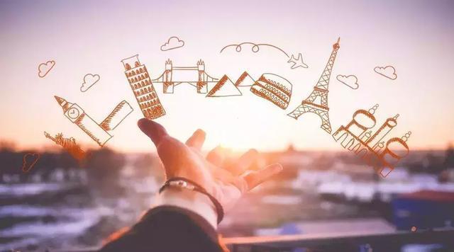 2019留学关键词:利好消息、涨价、高考认可、名校申请变难