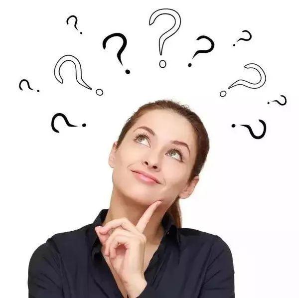 艺术留学 | 想要跨专业申请的你,究竟胜算有多大?