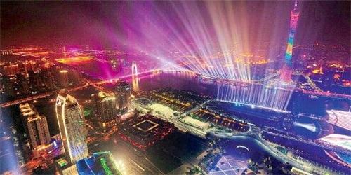 2020年广东省艺术类专业校考院校及专业