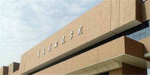 2020年景德镇陶瓷大学美术与设计学类专业考试大纲