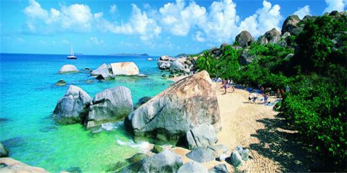 2020年海南美术联考查分开通