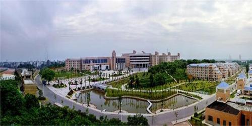 2020年湖南省艺术类专业招生工作实施办法