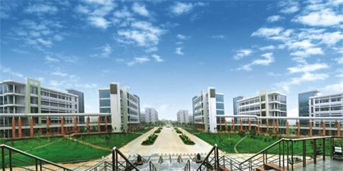 2019年河南工程学院招生章程(含艺术类)