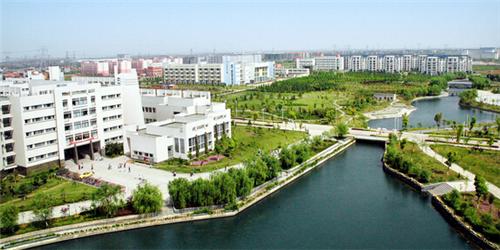 2019年南昌工程学院普通高考招生章程(含艺术类)