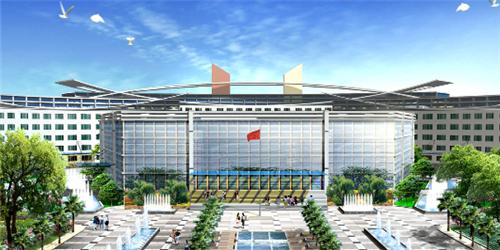 2020年西安美术学院校考考题(杭州、桂林考点)