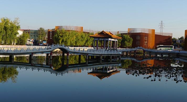 北京演艺专修学院2021年招生一览表
