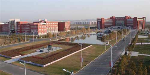 2021年内蒙古师范大学艺术类专业录取规则