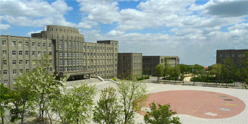 2021年辽宁传媒学院艺术招生章程
