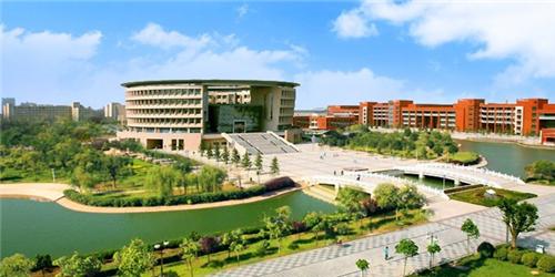 2021年陕西科技大学艺术类专业招生计划